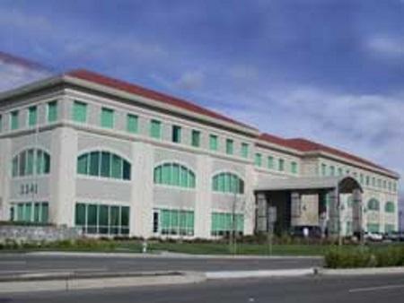 Sacramento County Civil Division Process Server