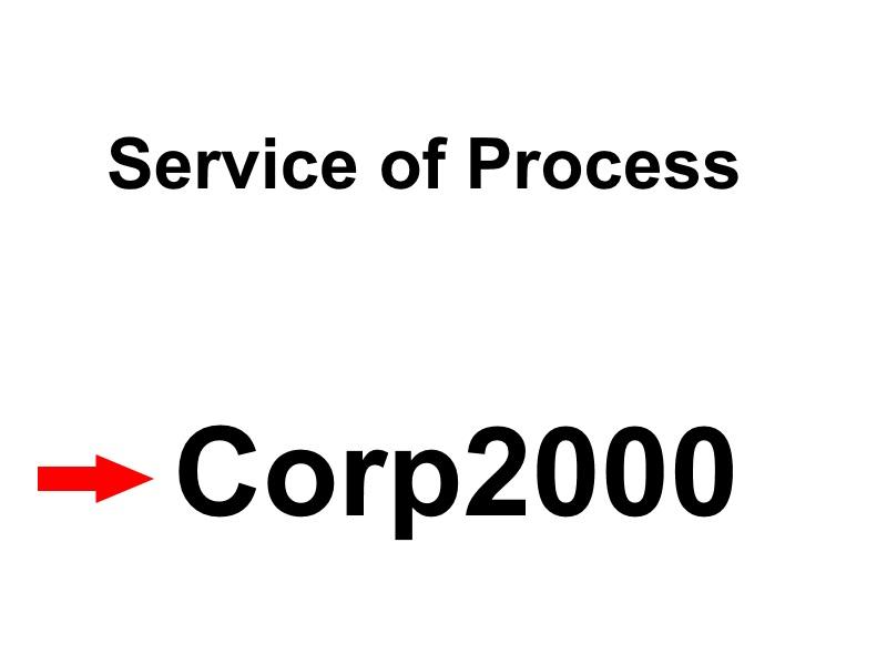 Corp20001