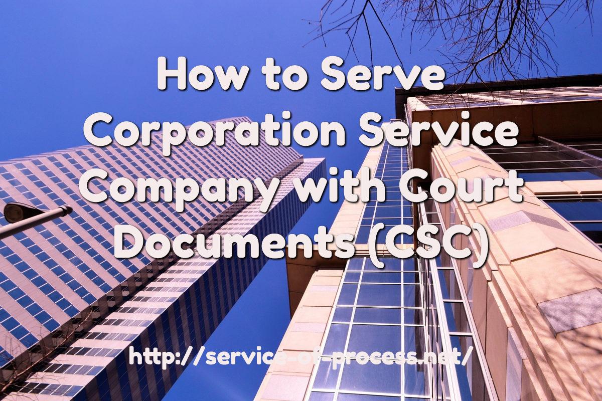 corporationservicecompany15