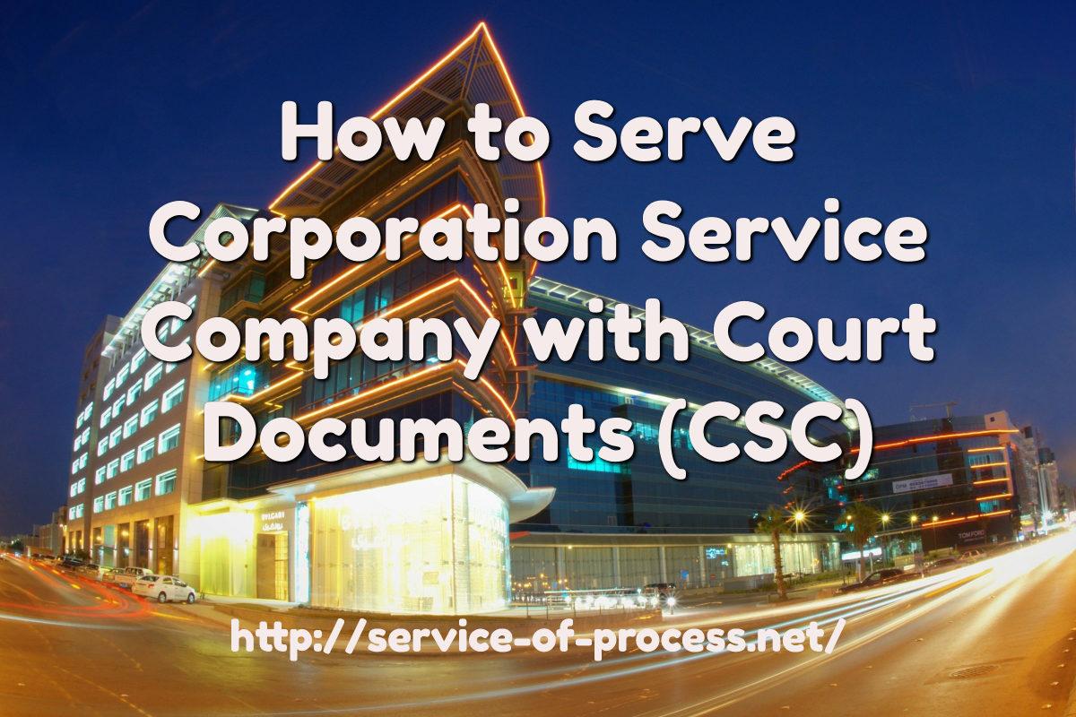 corporationservicecompany16