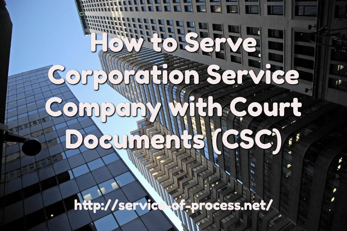 corporationservicecompany7