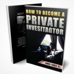 how to become a private investigator4