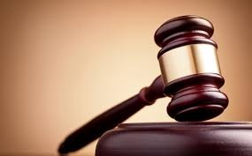 HOW MUCH DOES A PROCESS SERVER COST