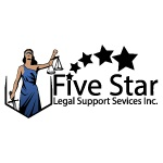 5 star legal support services 150 x 150