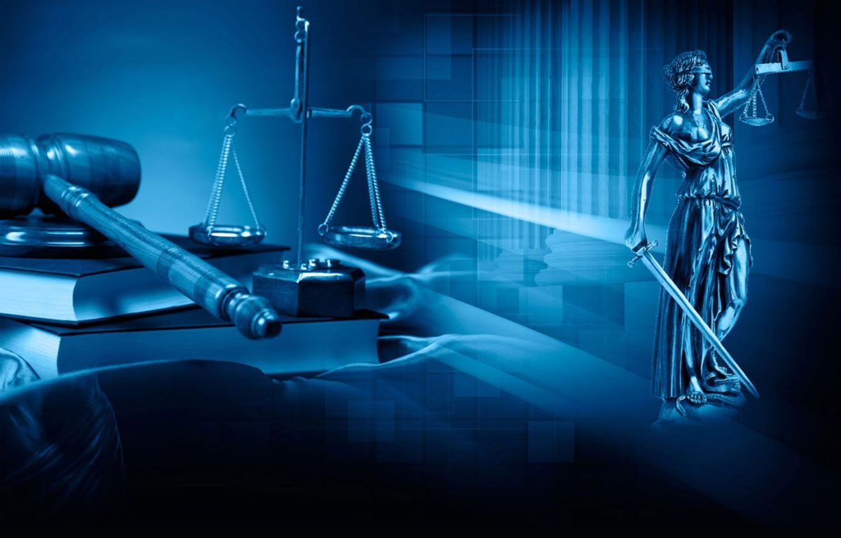 5 star legal support services large