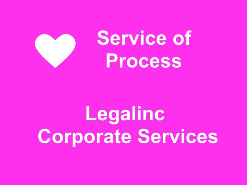 Legalinc Corporate Services1