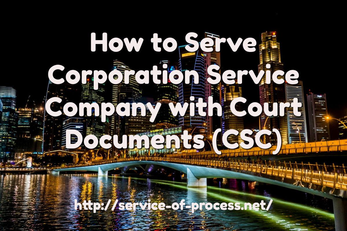 corporationservicecompany1