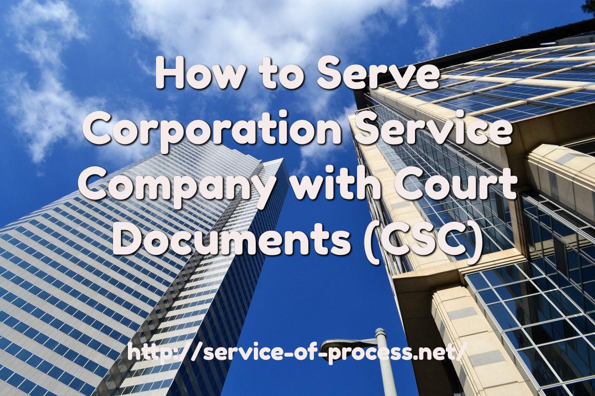 corporationservicecompany10