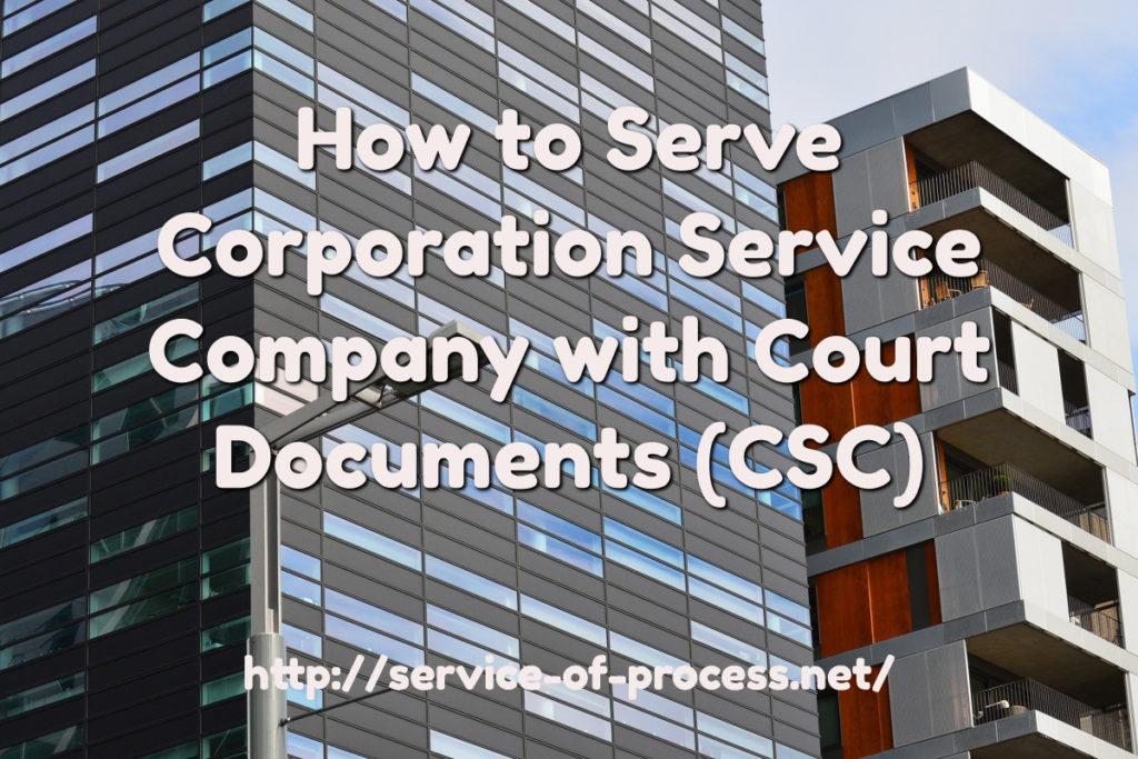 corporationservicecompany14