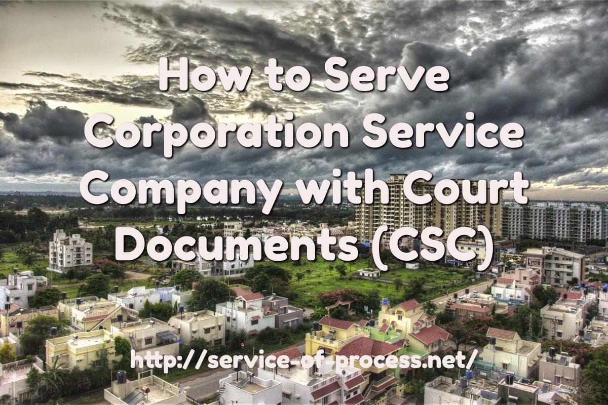 corporationservicecompany17