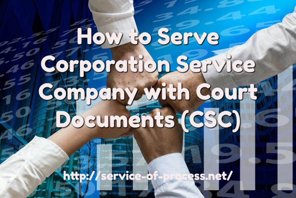 corporationservicecompany8