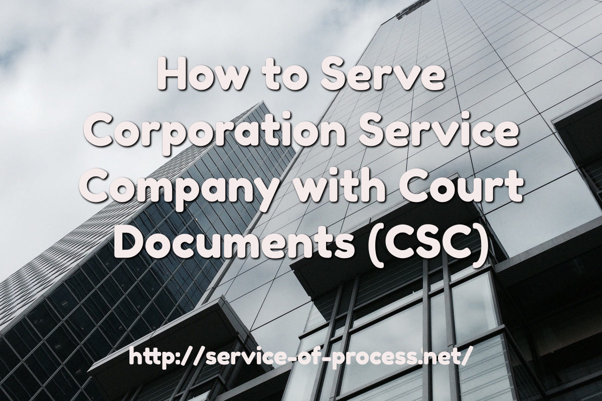 corporationservicecompany9