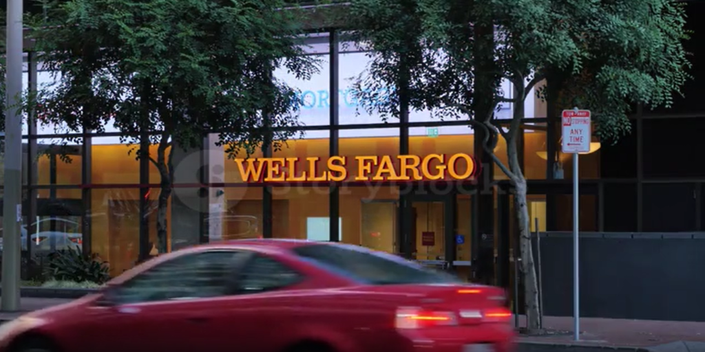 wells fargo subpoena address