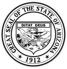 Arizona Secretary of State